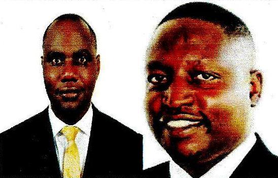 MPs Bahati, Musasizi, Dr. Baryomusi and Sarah Mateke, Bitangaro are bouncing back to Parliament