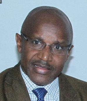 National Drug Authority (NDA) warns public of fake veterinary drugs on the market in western Uganda